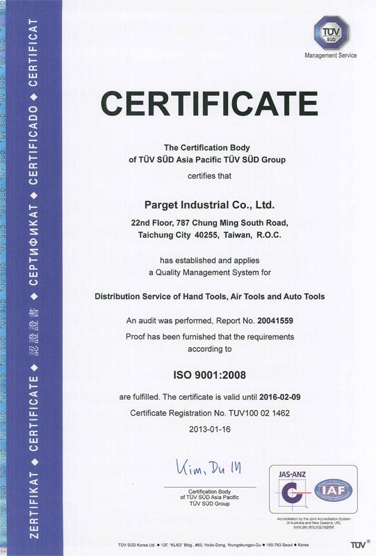 http://garwintools.de/wp-content/uploads/2016/01/ISO-Certificat-Licota.jpg