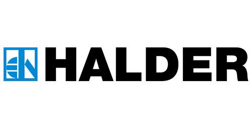 Halder – Garwin