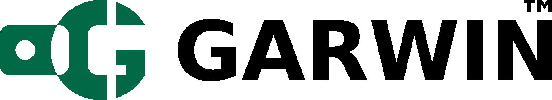Garwin Logo